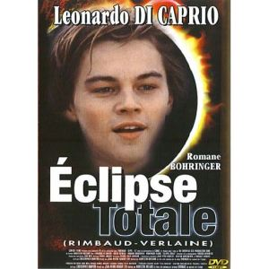 dvd-eclipse-totale