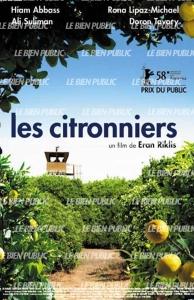 l-affiche-du-film-les-citronniers-presente-ce-mardi-par-tonnerre-culture-photo-sdr