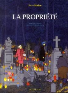 Propriete1