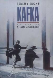 Kafka_film