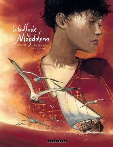 Magdalena2