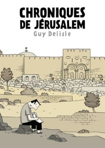 ChroniquesJerusalem