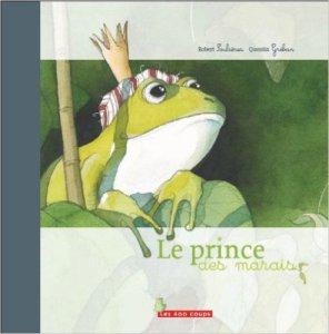 princesmarais1