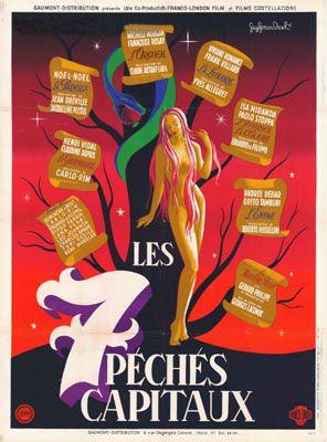 sept_peches_capitaux01