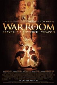 warroom