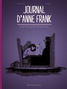 Journal d'Anne Frank (Le) - C1C4 v2.indd