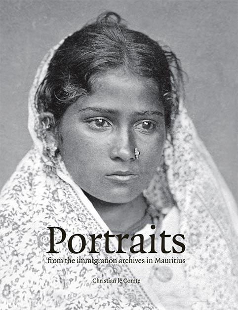 portraitsjacket