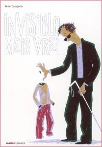 Invisible1