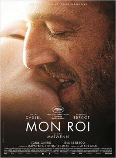 monroi