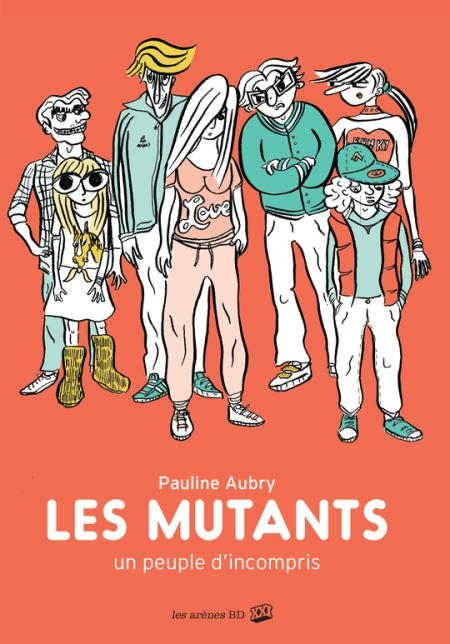 mutants1