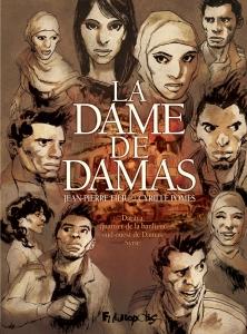 la_dame_de_damas_couv