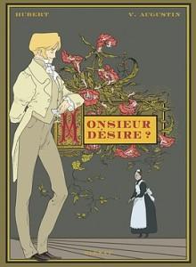 monsieurdesire1