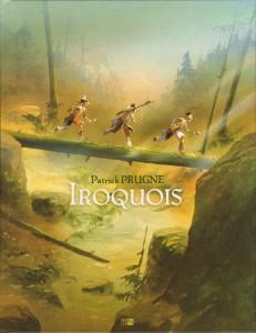iroquois1