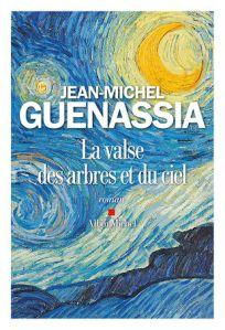 guenassia