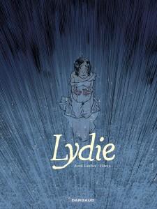 Lydie - one-shot