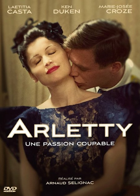 affiche-arletty-une-passion-coupable-59100
