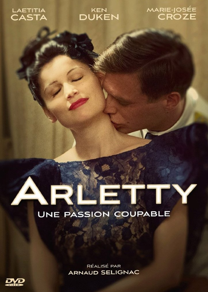 affiche-arletty-une-passion-coupable-59100