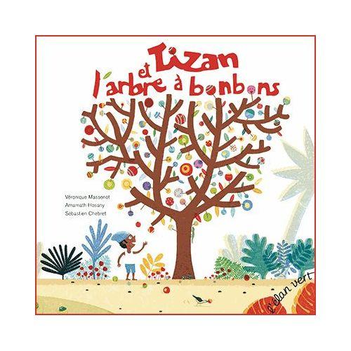 tizan-et-l-arbre-a-bonbons-de-veronique-massenot-1100165056_L
