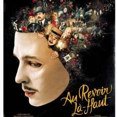 Au-Revoir-La-Haut-le-film-est-il-a-la-hauteur-du-roman