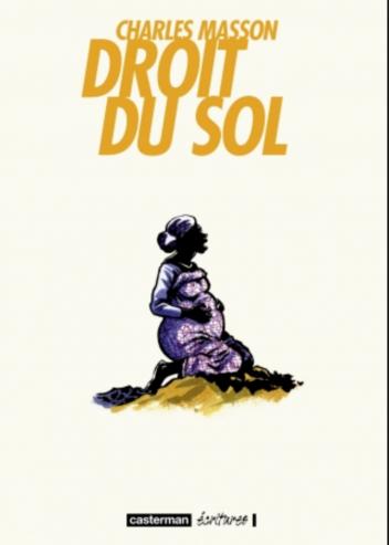 DroitSol1