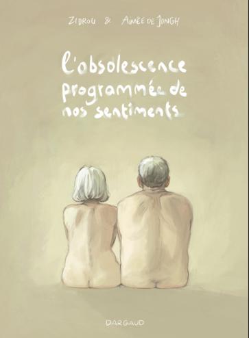 Obsolescence1